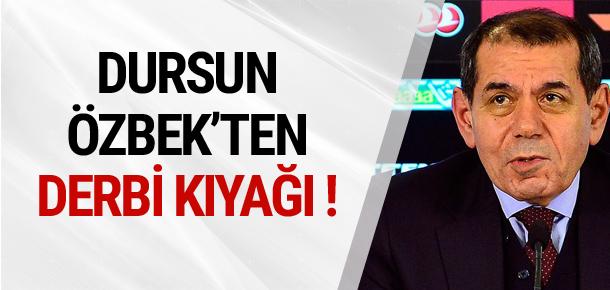 Galatasaray'da tüm ödemeler yapıldı