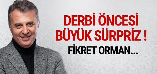 Beşiktaş derbi primlerini ikiye katladı