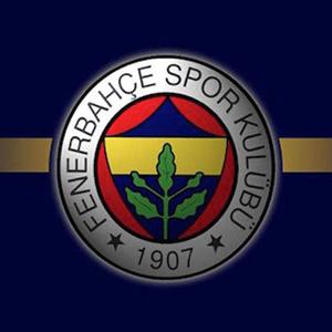 Fenerbahçe'de yerli taarruzu !