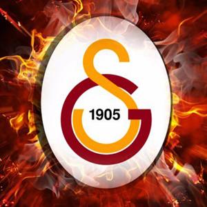 Galatasaray E-Spor'da kâr elde etti