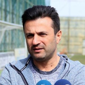Bülent Uygun Fenerbahçe'ye göz kırptı !