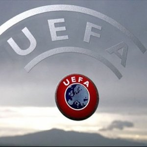 UEFA'dan Türk kulüpleri için şok rapor !