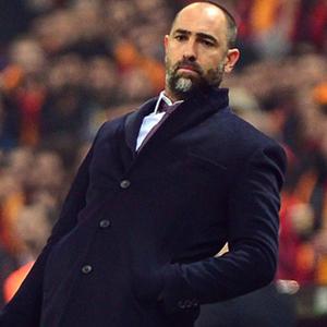 Igor Tudor tam 6 transfer istedi