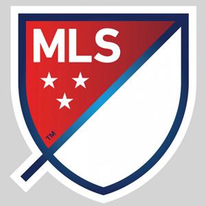 MLS maçları Facebook'ta canlı yayınlanacak