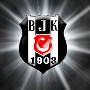 Mahkeme Beşiktaş kararını açıkladı !