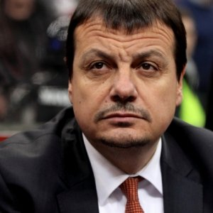 "Ergin Ataman: ""Galatasaray'ı satmadım"""