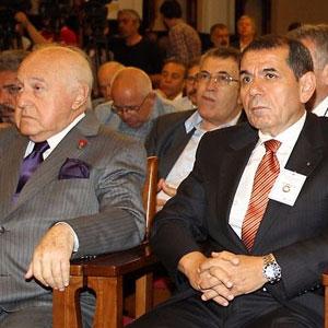 ''Ligde şampiyon Beşiktaş olsun''