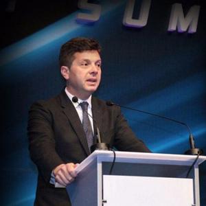 UEFA'dan Türk takımlarına ciddi uyarı