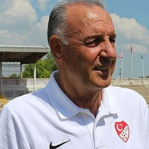 ''Beşiktaş UEFA Kupası'nı alabilir''