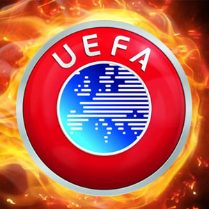 UEFA o kuralı değiştiriyor !