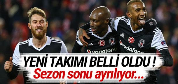Ömer Şişmanoğlu Antalyaspor'a dönüyor