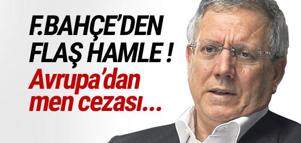 Fenerbahçe'den flaş karar ! Kemerler sıkılıyor...