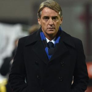 Mancini'den Celtic'e açık kapı