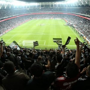 Beşiktaş'ın kombine fiyatları belli oldu !