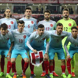 İlk 11'de alt lig-Anadolu devrimi
