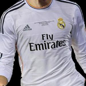 Alvaro Morata, Chelsea yolunda