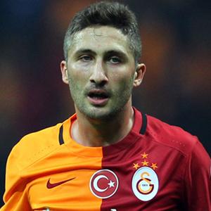 Sabri: Galatasaray için canımı veririm