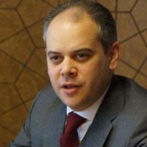 ''Galatasaray Genel Kurulu'nda provokasyon var''