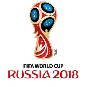 2018 Dünya Kupası'nı garantileyen ilk takım Brezilya
