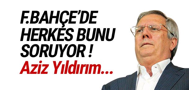 Fenerbahçe seçime ne zaman gidecek ?