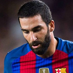 Barcelona'da Arda Turan şoku ! 3 hafta yok...