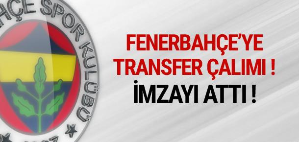 Ozan Can Kökçü Bursaspor'da