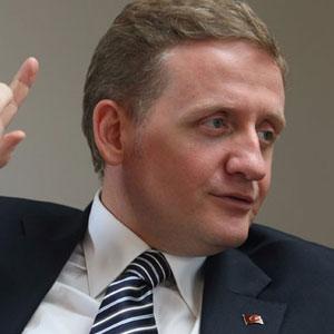 ''Mevcut yabancı kuralı 4 yıl devam edecek''