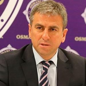 ''Galatasaray'a geri dönmek istiyorum''