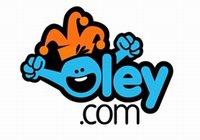 Oley.com'dan tek maç fırsatları