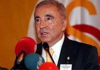 Galatasaray'ı karıştıran iddia!