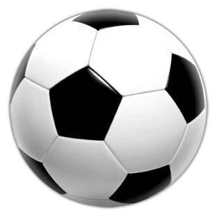Türkiye-Estonya maçı hangi kanalda saat kaçta