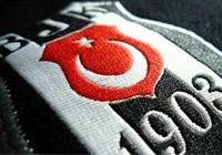 Beşiktaş Kayseri'ye gitti!