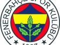 Derbiler için kritik karar ! Fenerbahçe açıkladı...