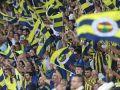 Krasnodar maçının bilet fiyatları belli oldu