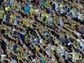Fenerbahçe'nin kararı taraftarı çileden çıkardı !