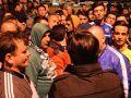 Bursa'dan flaş saldırı açıklaması: ''Operasyon var''