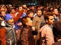 Bursaspor otobüsüne saldıran 6 kişi gözaltında